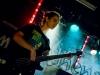 2013.06.08 - Tony Clifton Presents - Alhena