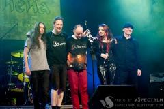 Bydgoszcz, MCK (2014.05.09)