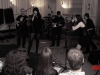 alhena_koncert_pik_14