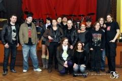 Szubin, MDK (2011.11.12)