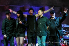 Torun, Lizard King (2011.09.13)