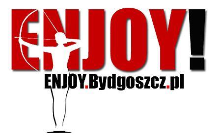 Enjoy Bydgoszcz