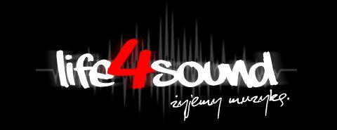 Life 4 Sound
