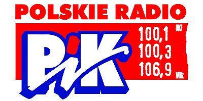 Radio Pomorza i Kujaw