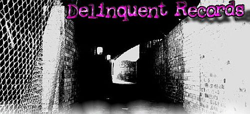 Delinquent Records (USA)
