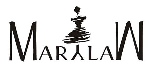 MarylaW – Projektowanie i szycie na indywidualne zamówienia