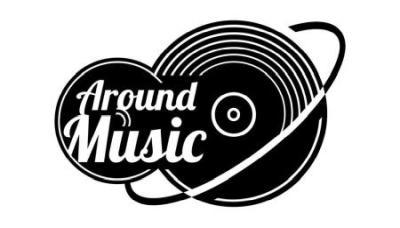 Around Music