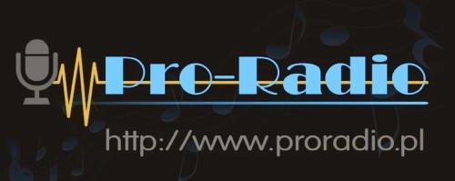 Pro-Radio